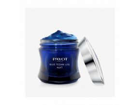 Payot Blue techni liss nuit 50 ml