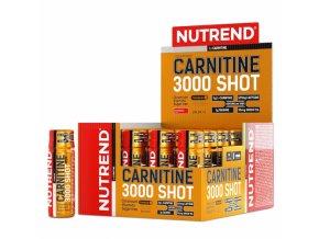 500x500 carnitine3000shotnutrend