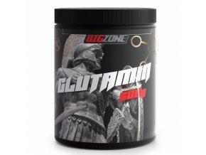 500x500 glutamin