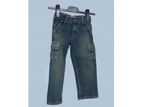 LEVIS dětské džíny