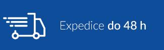 Expedice do 48 H