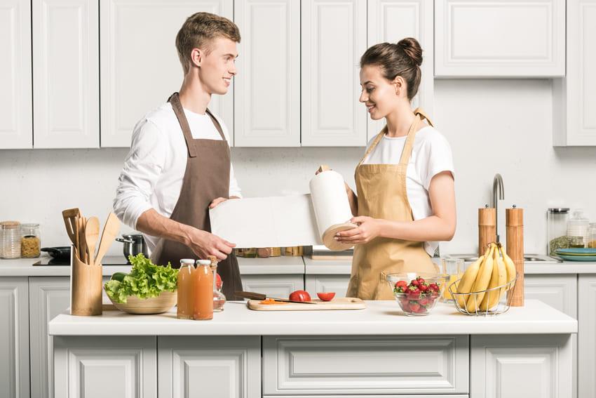 doplnky-do-kuchynske-linky