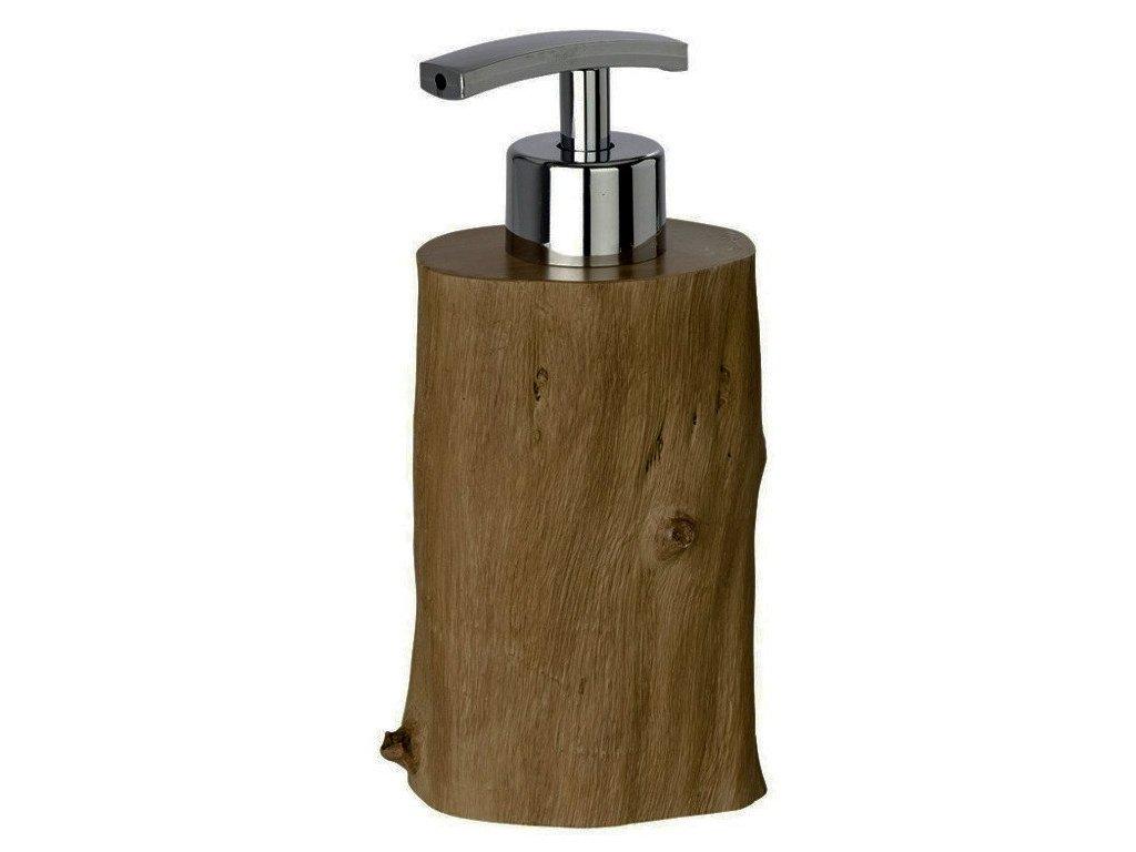 Dávkovač mýdla FOREST
