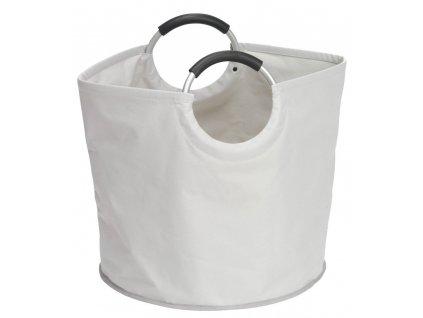 Taška na prádlo nebo nákupy STONE