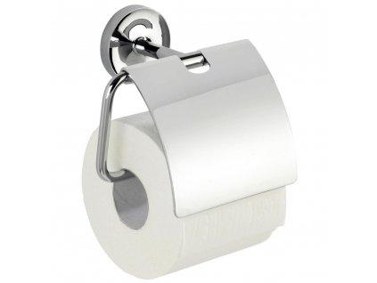 Držák na toaletní papír Arcole, Power-Loc,