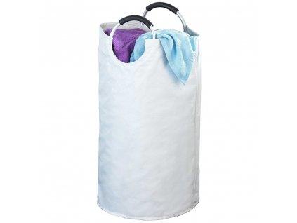 Koš na špinavé prádlo JUMBO XL, 69 L
