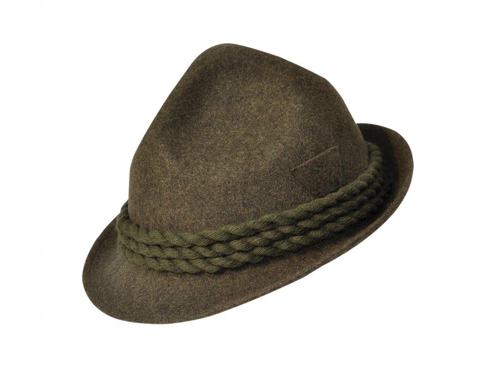 Myslivecký klobouk Magnus