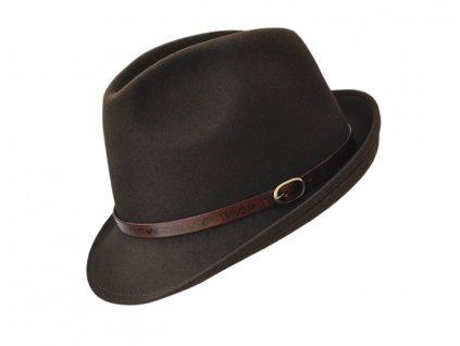Myslivecký klobouk Harold