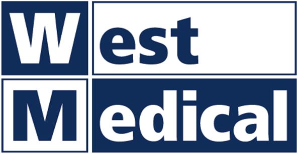 West Medical e-shop - dentální materiál