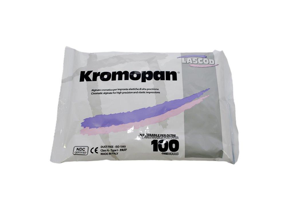 Im100 Kromopan