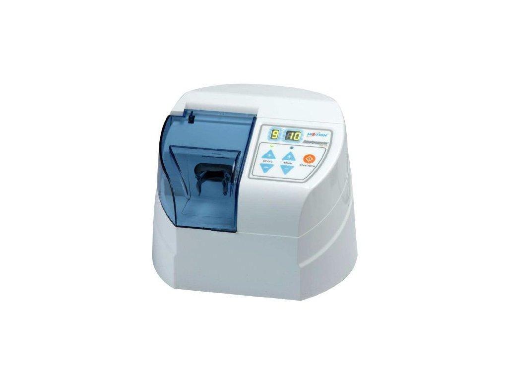 Amalgamátor GM-50 (varianta Amalgamátor GM-50)