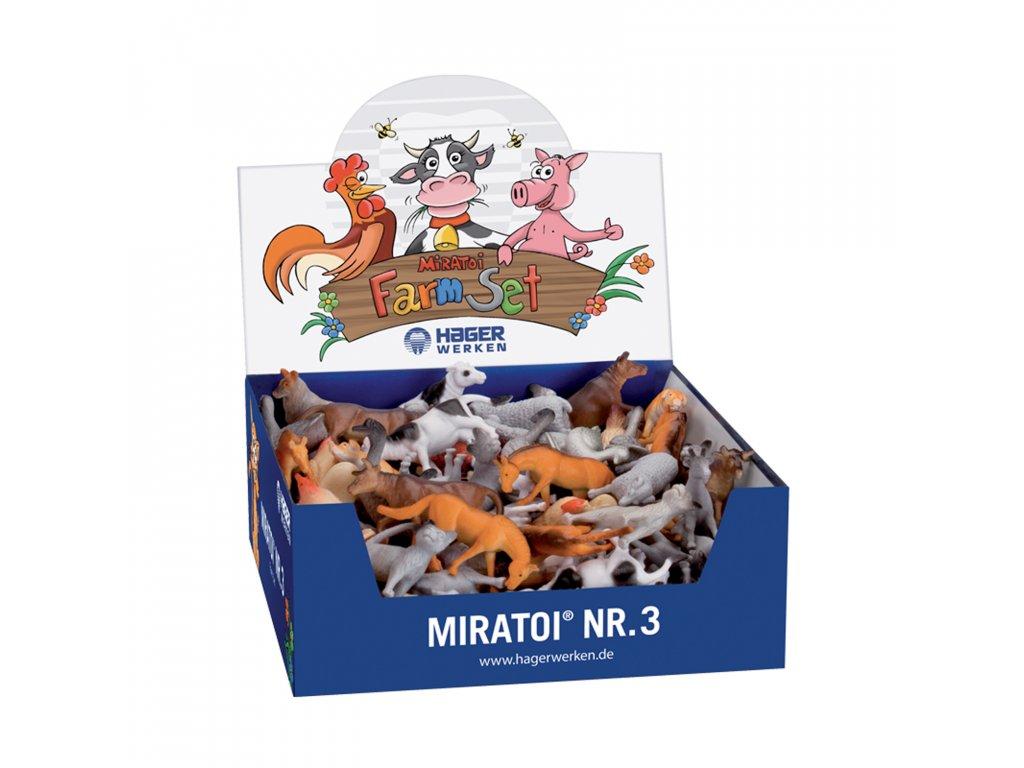 miratoi 3