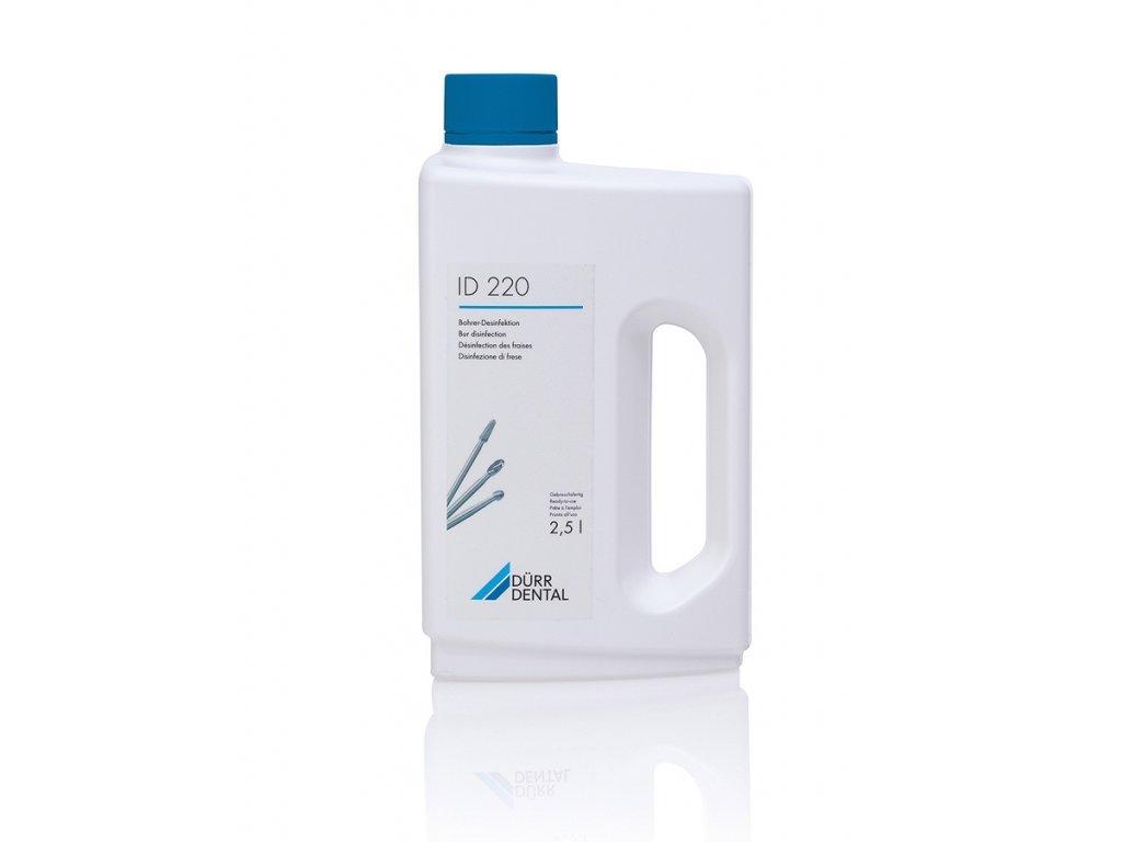 6654 id 220 dezinfekce vrtacku 2 5l