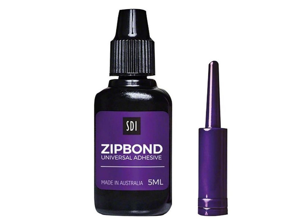 12179 zipbond