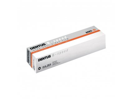 Film Agfa Dentus