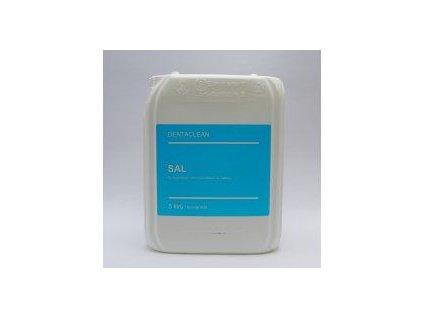 Dentaclean Drill Plus (varianta Dentaclean Drill Plus, 2l)