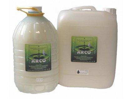 Mýdlo Arco (varianta Mýdlo Arco: 5l)