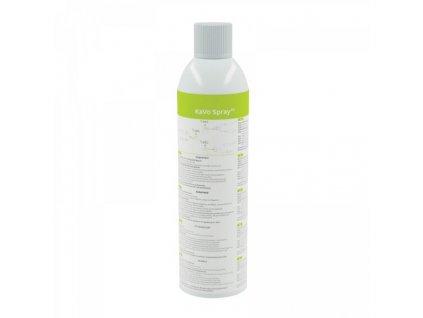 KaVo Spray (varianta KaVo spray 500ml)