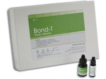 Bond-1 (varianta Primer/Adhesive kit)
