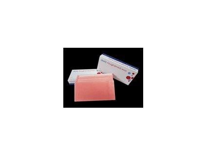 Doric - dentální vosk (varianta Doric - 500g)