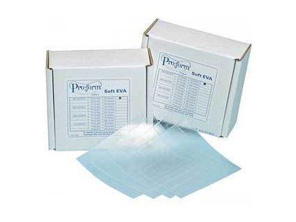 proform soft eva material clear 9597090 300x268