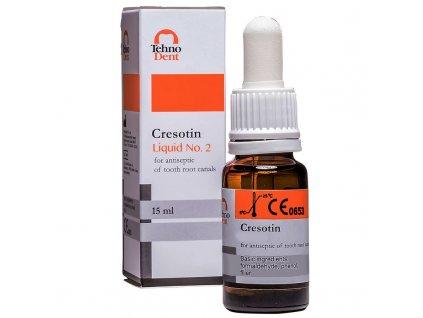 Cresotin No. 2