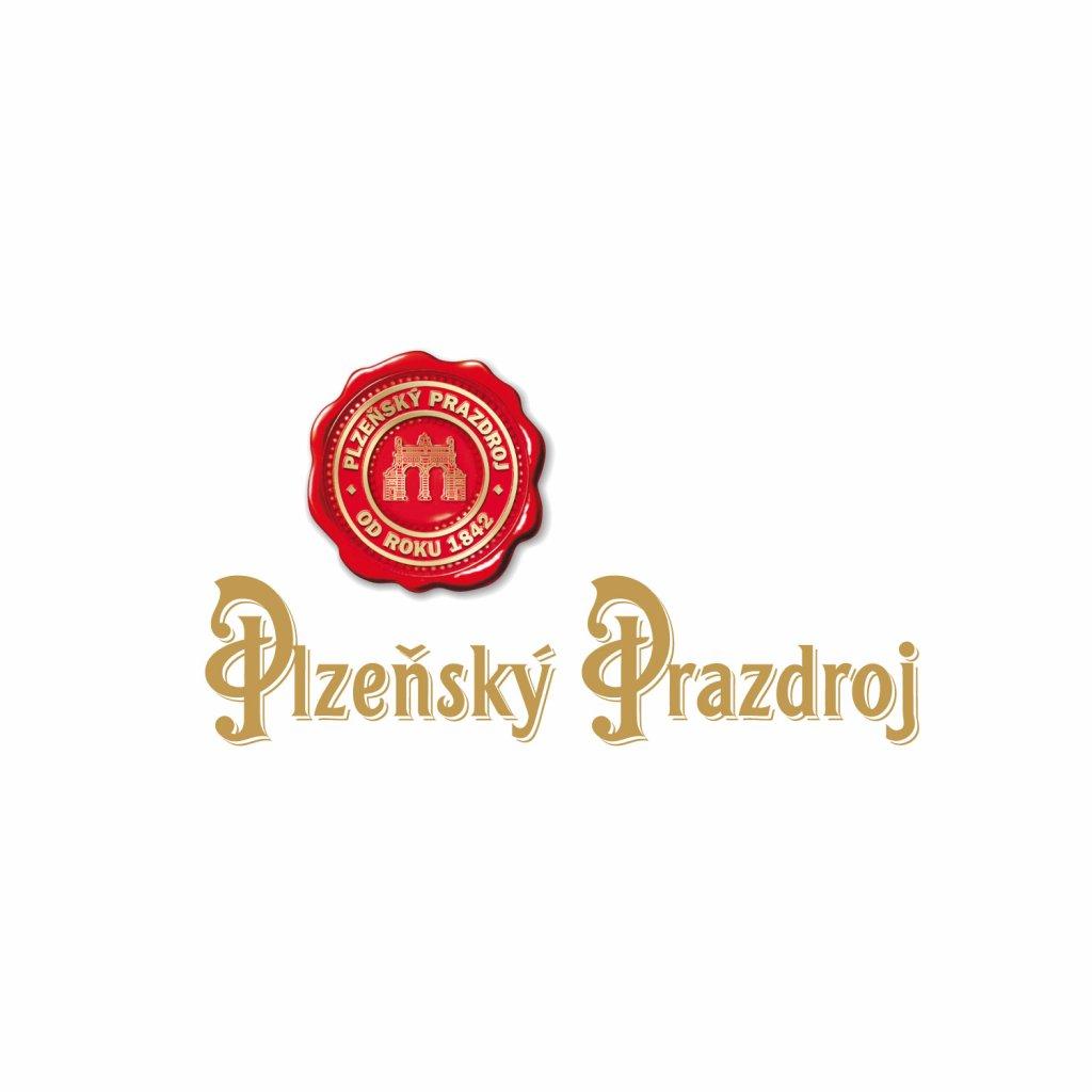 logo share 1500