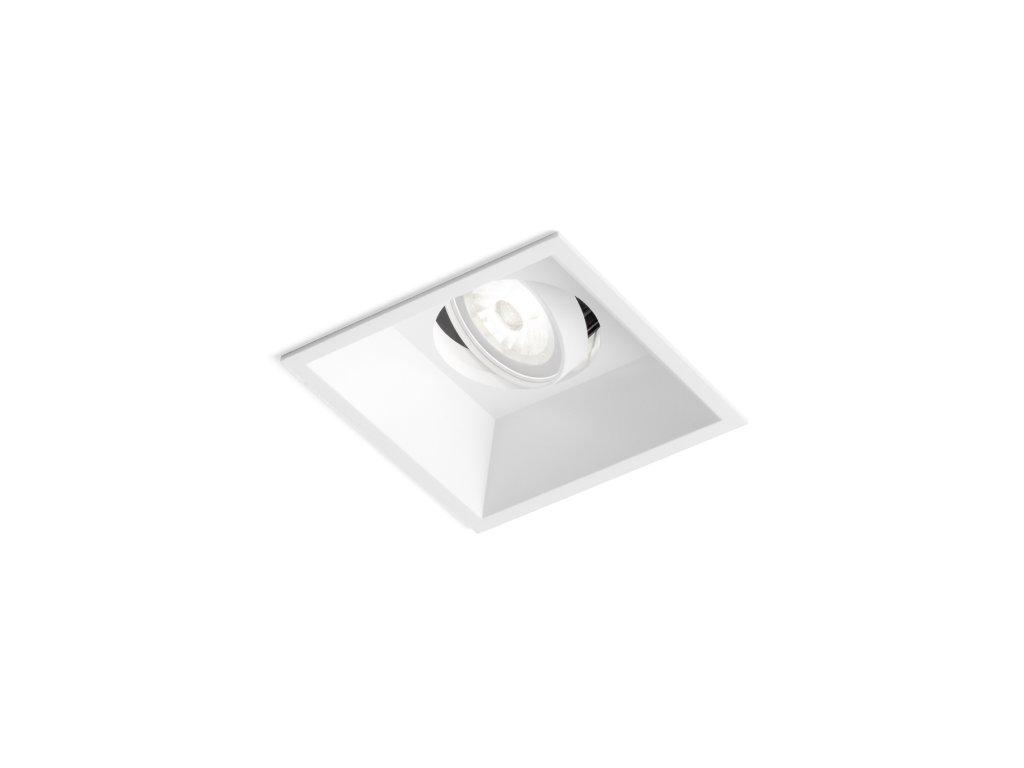 PYRAMID 1.0 LED (Varianta Teplota chromatičnosti: 2700 K)