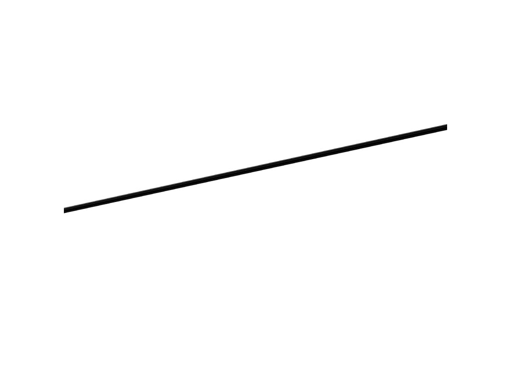 4655 track profile 2m