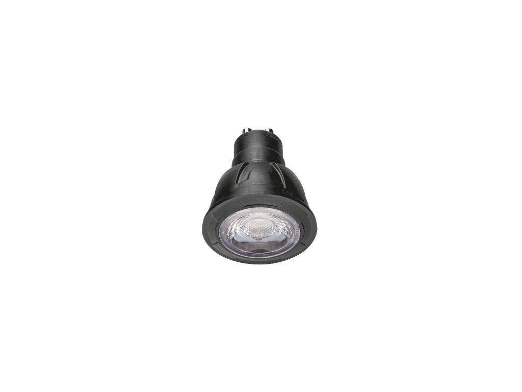 4700 par16 led lamp