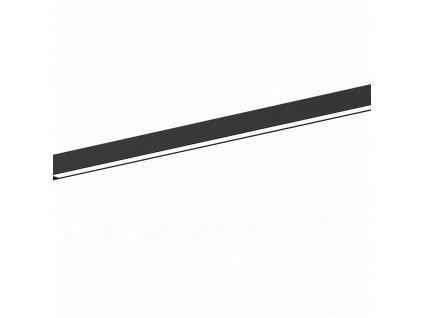STREX MODULE 1.0 OPAL (Varianta Barva: Černá, Speciální typ: Bez dim, Teplota chromatičnosti: 2700 K, Řízení: nestmívatelné)
