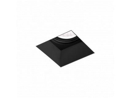 STRANGE 1.0 LED (Varianta Barva: Černá, Teplota chromatičnosti: 2700 K)