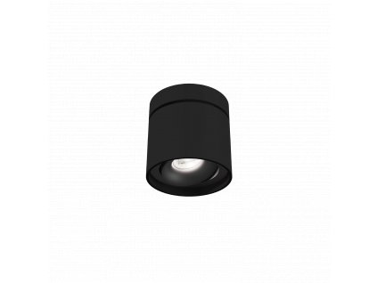 SIRRA 1.0 PAR16 (Barva Černá, Typ lampy PAR16)