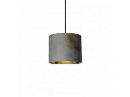 ROCK COLLECTION 3.0 (Barva Různobarevné, Typ lampy E27, Speciální typ 370mm)