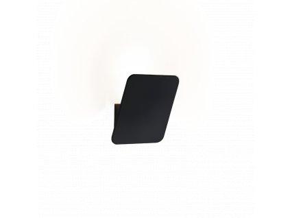INCH 1.5 (Varianta Barva: Černá)