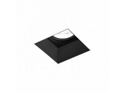 STRANGE 1.0 PAR16 (Barva Černá, Typ lampy PAR16)