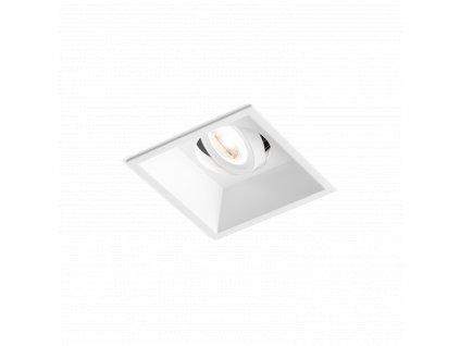 PYRAMID 1.0 PAR16 (Barva Signální Bílá, Typ lampy PAR16)