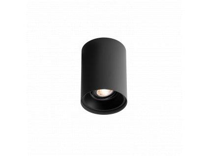 SOLID 1.0 PAR16 (Barva Černá, Typ lampy PAR16)