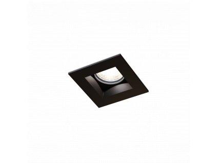 NOP 1.0 PAR16 (Barva Černá, Typ lampy PAR16, Speciální typ Listové pružiny)