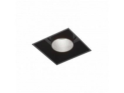 SNEAK TRIMLESS 1.0 LED (Varianta Barva: Černá, Teplota chromatičnosti: 2700 K)