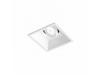 PYRAMID 1.0 LED ZigBee (Varianta Barva: Signální Bílá, Teplota chromatičnosti: 2700 K)