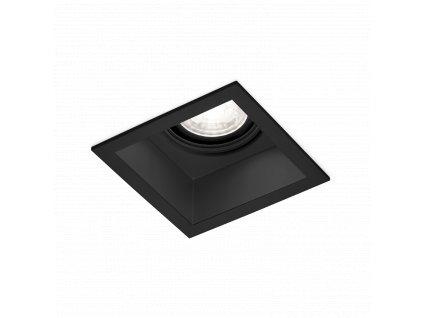 PLANO 1.0 PAR16 (Barva Černá, Typ lampy PAR16)