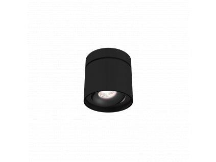 SIRRA 1.0 LED (Varianta Barva: Černá, Teplota chromatičnosti: 2700 K)
