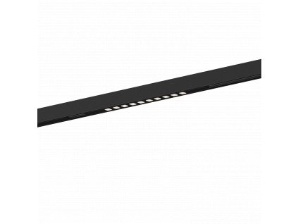 STREX MODULE 1.0 DOT (Varianta Barva: Černá, Speciální typ: Bez dim, Teplota chromatičnosti: 2700 K, Řízení: nestmívatelné)