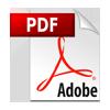 icon_pdf_document