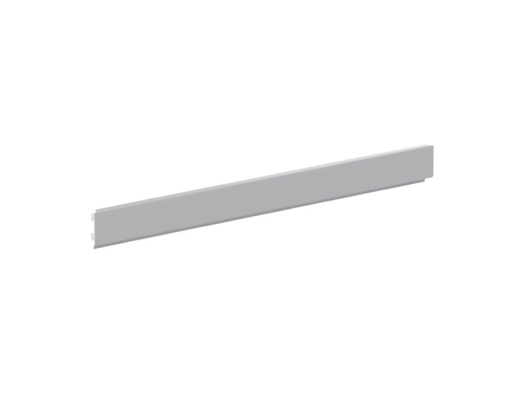 Zadní panel kazetový 625x100 mm