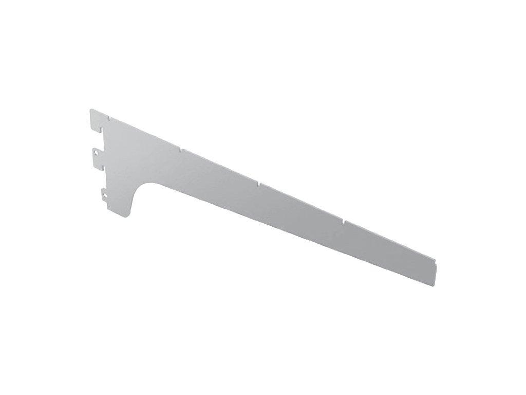 Konzola vysoká 2Z 400 mm