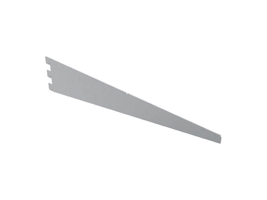 Konzola vysoká 3Z 600 mm