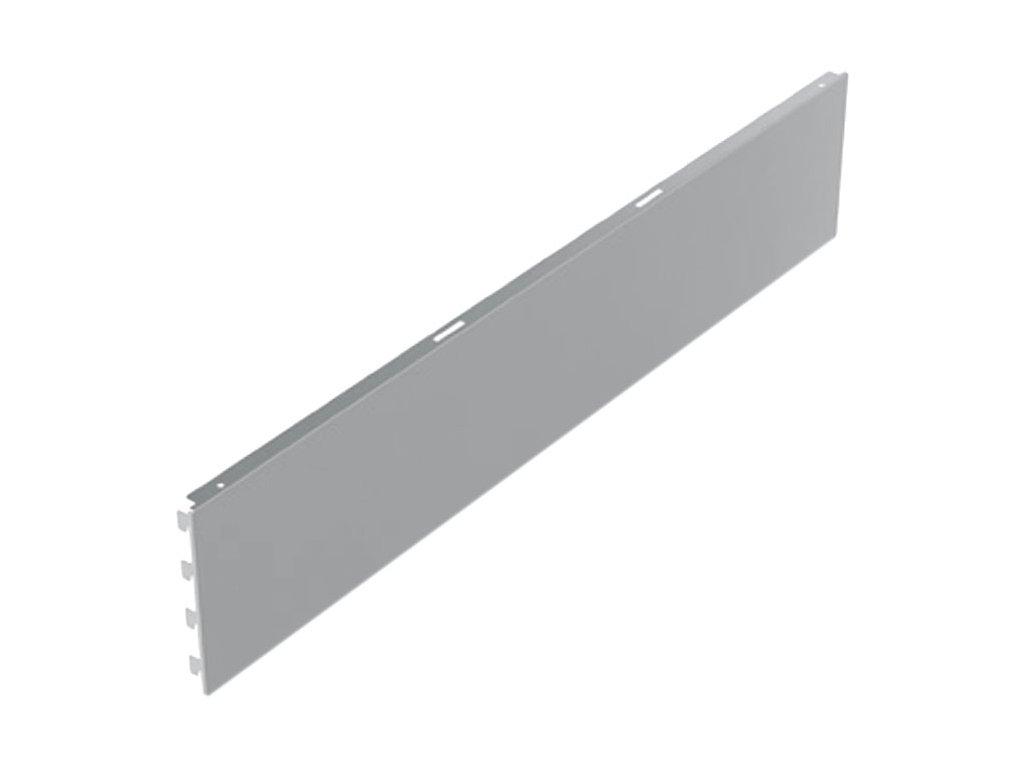 Zadní panel plný 1000x200 mm
