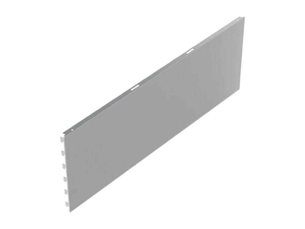 Zadní panel plný 1250x300 mm